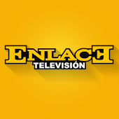 Enlace TV