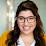 Laura Manasewich's profile photo