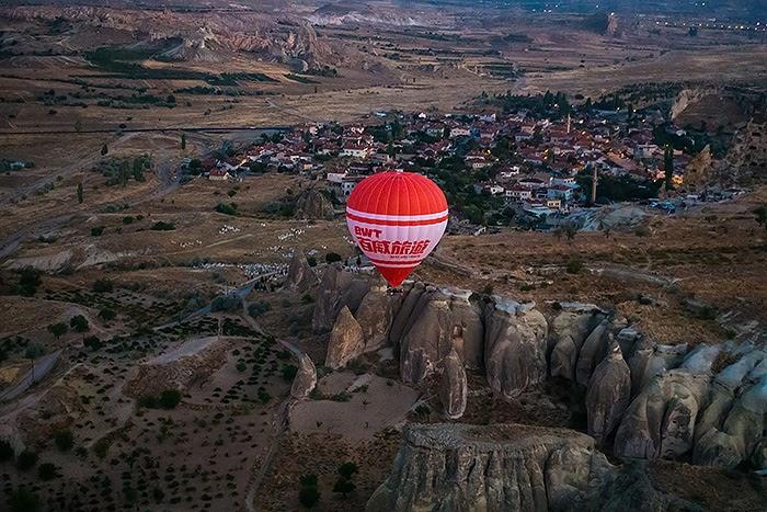 Balon11.jpg