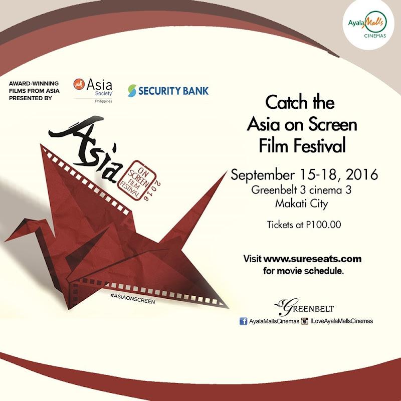 2016 Asia Society - Facebook