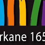 arkane1.jpg
