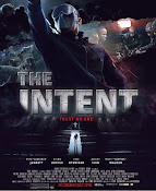 The Intent (2016) ()