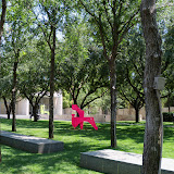Dallas Fort Worth vacation - 100_9790.JPG