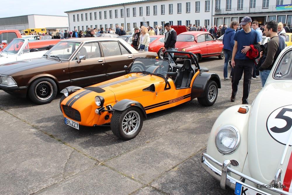 Classic Car Cologne 2016 - IMG_1158.jpg
