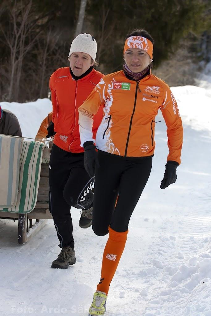 2013.03.09 Eesti Ettevõtete Talimängud 2013 - Reesõit - AS20130309FSTM_0125S.jpg