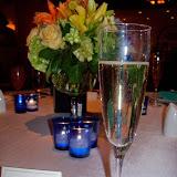 Franks Wedding - 116_5908.JPG