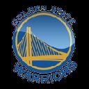 DownloadNBA Golden State Warriors Wallpaper HD Themes Extension