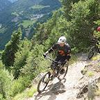 Tibet Trail jagdhof.bike (246).JPG