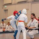 KarateGoes_0070.jpg