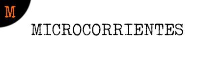 MICROCORRIENTES CENTRO DEPILACION BARCELONA