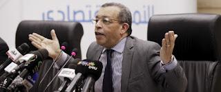 L'emprunt d'Etat démarre bien malgré des fatwas promettant la «souffrance de la tombe» aux souscripteurs