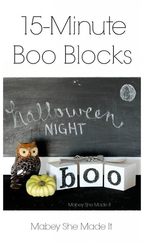 Boo-Blocks-Feature-605x1024