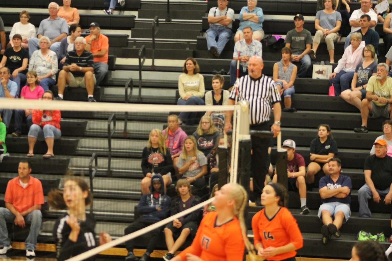 Volleyball 10/5 - IMG_2557.JPG