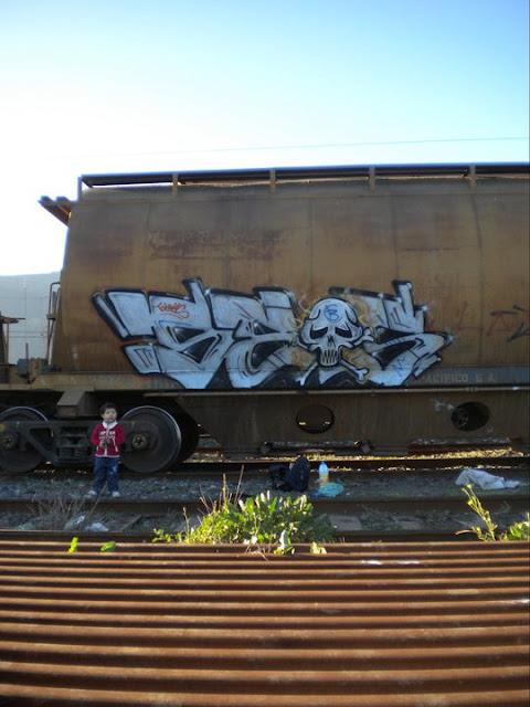 seys (14)