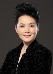 Wu Mian China Actor