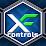 XFControls XFControls's profile photo