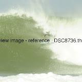 _DSC8736.thumb.jpg