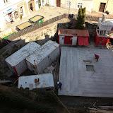 2011.03.21 Tűztorony felújítás