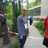 Sachsen-Meisterschaften
