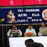 Matri Puja VKV Kharsang 2015 (4).JPG