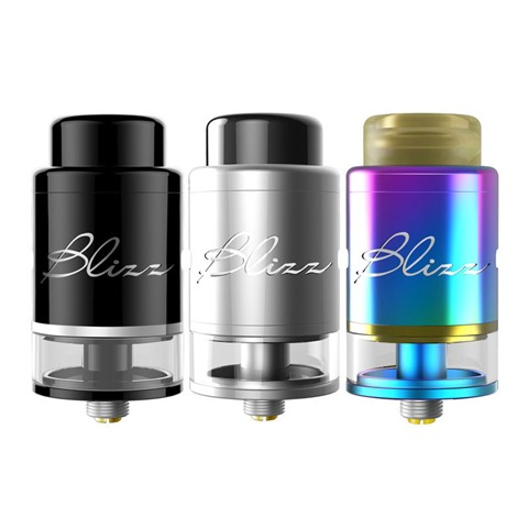 20170825085243 86252 thumb%255B2%255D - 【GIVEAWAY】VooPoo Alpha One、blizz RDTA、iStick Picoが当たる!【Cacuqecig】