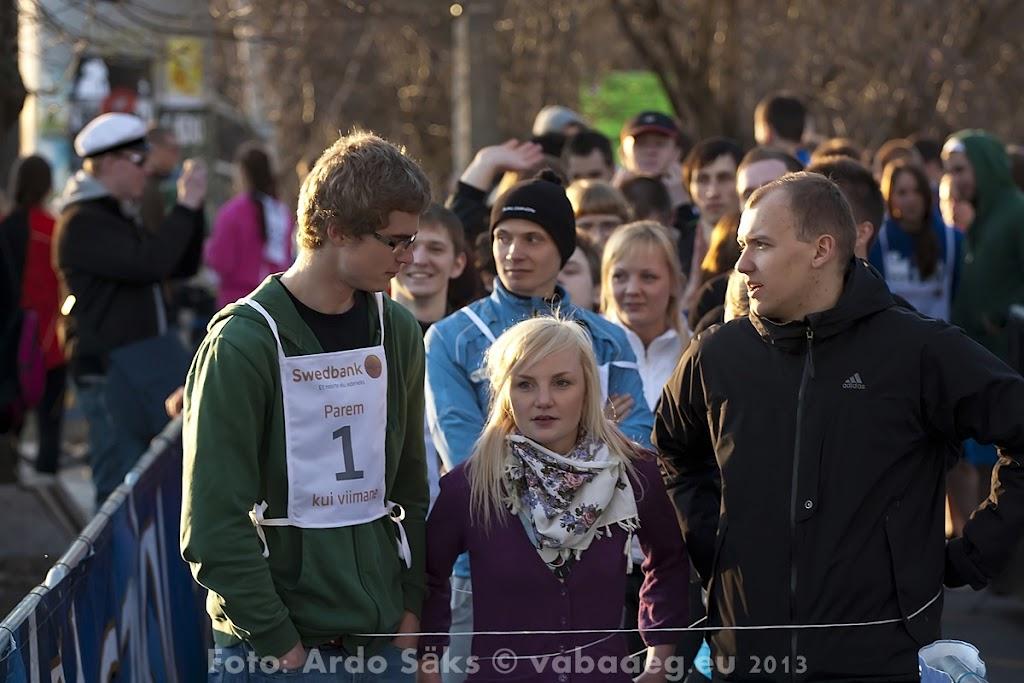 2013.05.01 Tartu Kevadpäevad 2013 - SILDADE JOOKS - AS20130501KP_S292.jpg