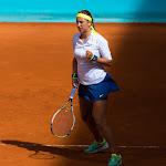 Victoria Azarenka - Mutua Madrid Open 2015 -DSC_1836.jpg