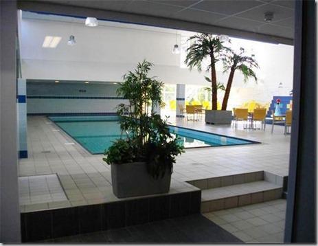 Zwembad 2 (789x592)