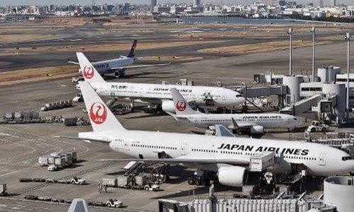 japanairlinesplanes44911428487441jp