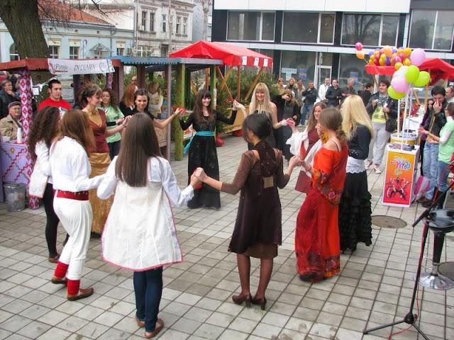 Novogodisnji turisticki susreti 2010 - IMG_8562.JPG