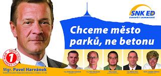 petr_bima_velkoplosna_billboard_00013