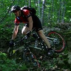 Mountainbike_Sturz_3.jpg