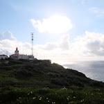 2016-05-12 Cabo da Roca
