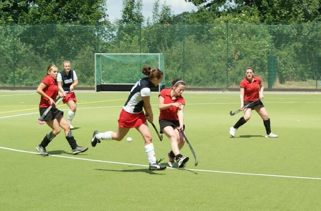 Feld 07/08 - Landesfinale Damen Oberliga MV in Güstrow - DSC02142.jpg