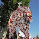 VirgenaOlivares2011_040.jpg