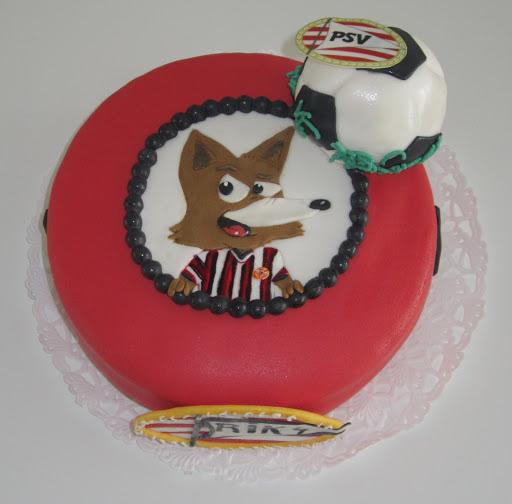929- P.S.V taart.JPG