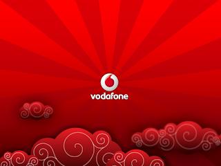 انا فودافون,فودافون,أنا فودافون,انا فودافون 2020,نت مجاني فودافون,انترنت مجاني فودافون,شرح برنامج انا فودافون,نت انا فودافون,رصيد مجاني فودافون,انا فودافون مصر,انا فودافون كاش,هديه انا فودافون,نت من انا فودافون,تطبيق انا فودافون,برنامج انا فودافون,انا فودافون الجديد,فودافون كاش,انا فودافون نت ببلاش,٤٠٠ ميجا انا فودافون,ثغرة فودافون,هدية فودافون,بروموكود انا فودافون,40 جيجا فودافون مجانا,1 جيجا من تطبيق أنا فودافون,برومو كود ل انا فودافون,كود انا فودافون الجديد,انا فودافون البروموكود