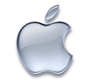 Apple top mejores marcas del mundo