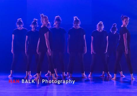 Han Balk Voorster Dansdag 2016-5088.jpg