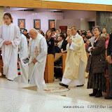 La Virgen de Guadalupe 2011 - IMG_7419.JPG