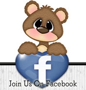 join us on fb post 650