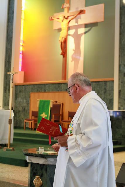 Baptism July 2017 - IMG_0034.JPG