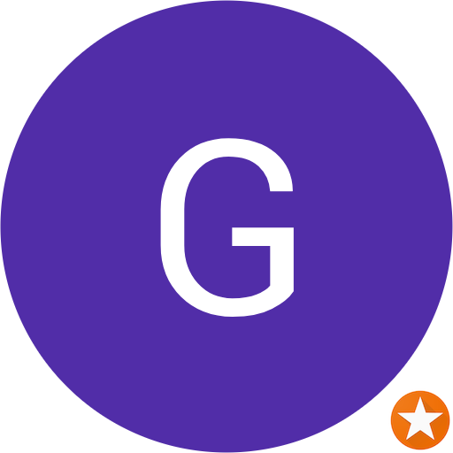 Glenda S.