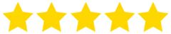 5-stars_thumb1_thumb