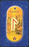 le magiche rune (per i principianti) 20