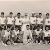22 1960-Hockey.jpg