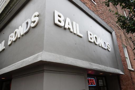 Elimination of cash bond passes Illinois legislature
