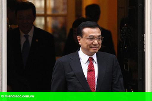Hình 1: Brazil muốn tăng cường quan hệ thương mại và đầu tư với Trung Quốc