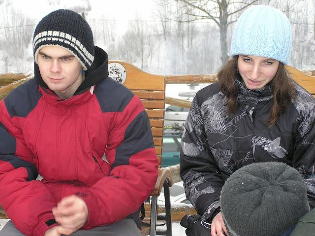 Zawody narciarskie Chyrowa 2012 - P1250148_1.JPG