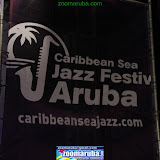 CaribbeanSeaJazzFestival2012